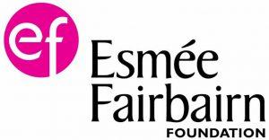 esmee-fairbairn-logo